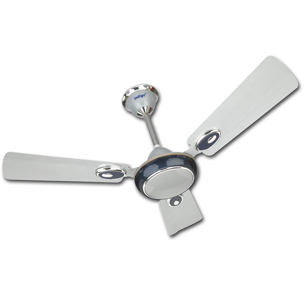 Best quality ceiling fans manufacturers and suppliers in india thumbnail 1 thumbnail 2 thumbnail 3 thumbnail 4 mozeypictures Choice Image