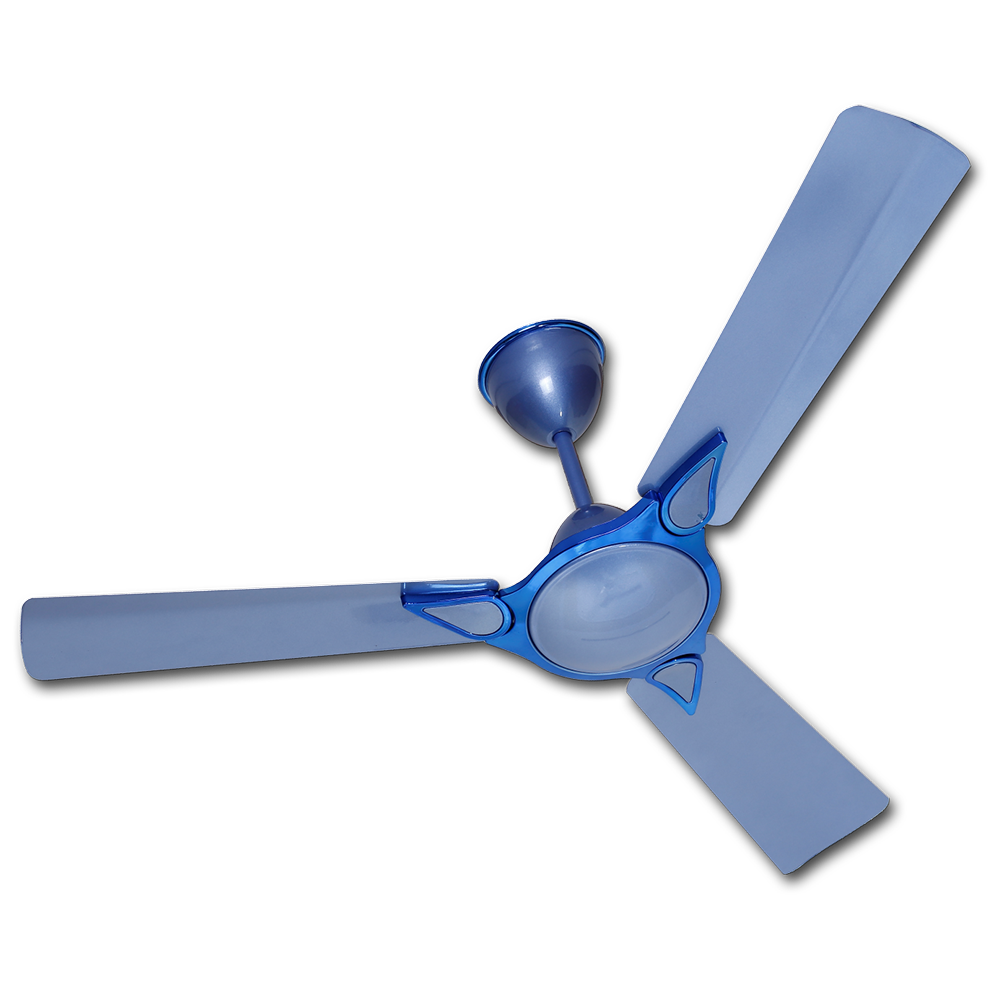 Ceiling Fan Manufacturers in Maharashtra