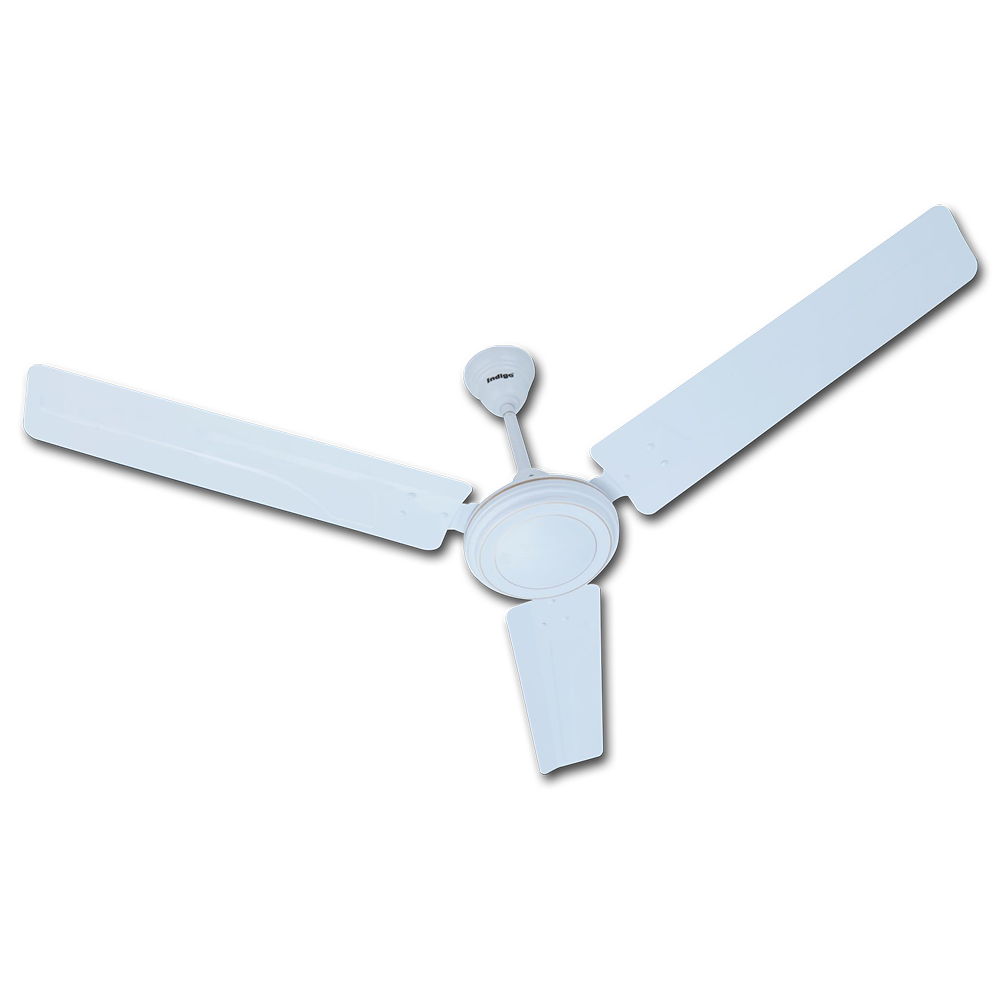 Ceiling fans manufacturers and suppliers in india indigo fans hi brezze400 rpm aloadofball Image collections