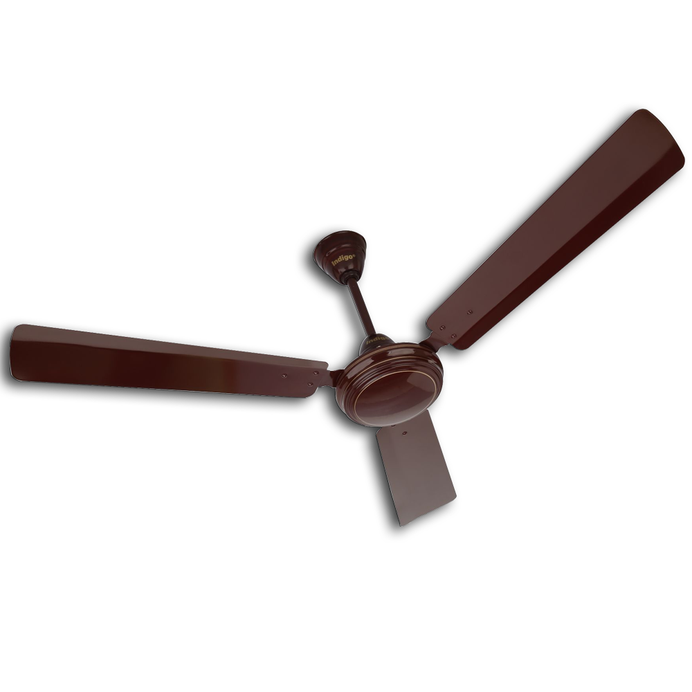 Ceiling Fans Manufacturers in Sri Lanka