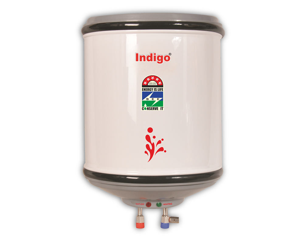 Best Electric Geyser Manufacturers In India Electric Geyser Manufacturers Ajanta Electricals