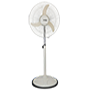 Kit Pedestal Fan