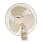 LED Light Manufacturers in India